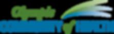 LARGE Transparent Logo 8.30.18.png