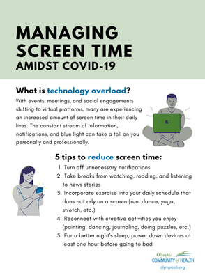 Screen time- print flier.png