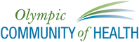 Transparent Logo 8.9.18.png