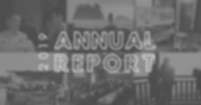 Annual%20Report_edited.jpg