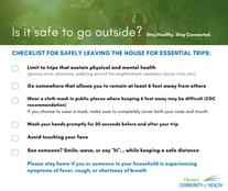Safe to go outside- social media.png