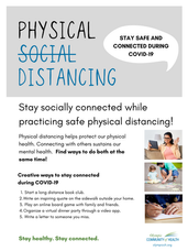 Physical distancing- print flier (2).png