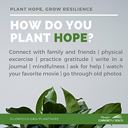 How do you plant hope_.png