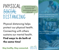 physical distancing- social media (1).pn