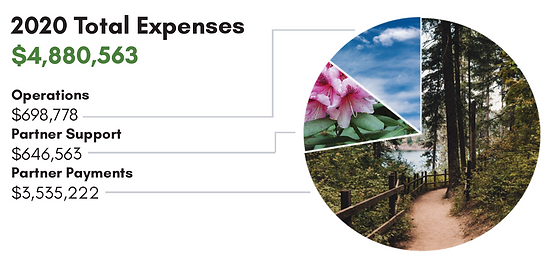 Expenses-2021.PNG