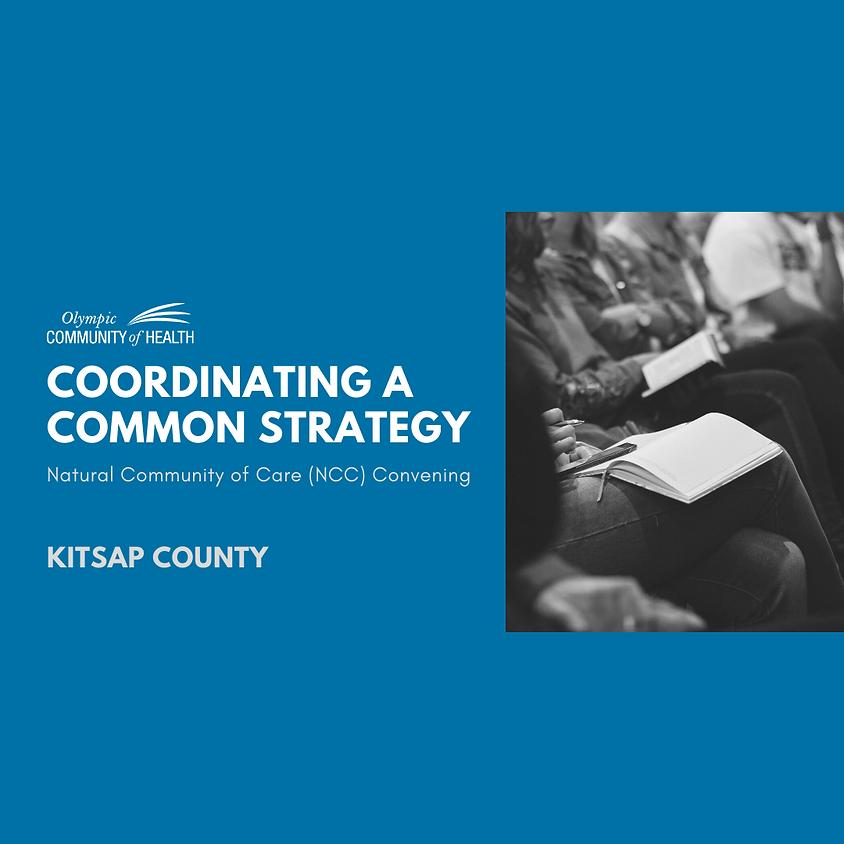 Kitsap County Natural Community of Care