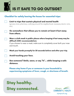 Safe to go outside- print flier (1).png