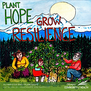 AEB-PlantHopeGrowResilience.png
