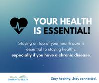 chronic disease-social media.png