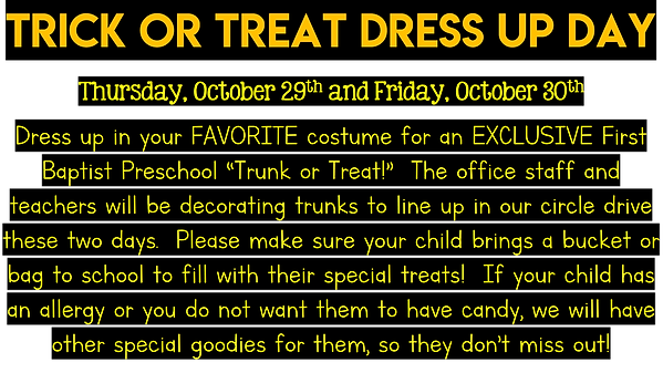 trunkortreat2.png