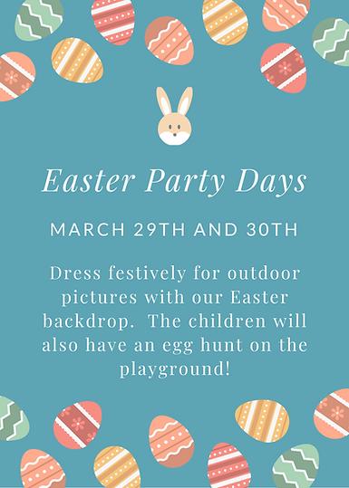 Easter Brunch Party.png