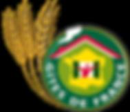 logo-3epis.png