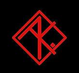 aaqilka-stamp-blk_red.jpg