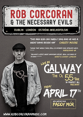 GALWAY FULL POSTER.png