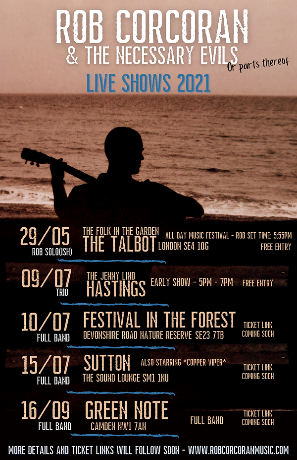 gigs 2021 flyer.png