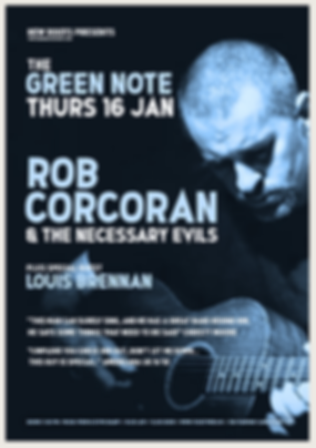 GREEN NOTE FOR WEBSITE.png