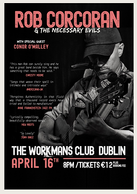 DUBLIN POSTER FOR WEBSITE.png