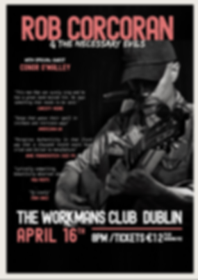 DUBLIN POSTER FOR WEBSITE.png