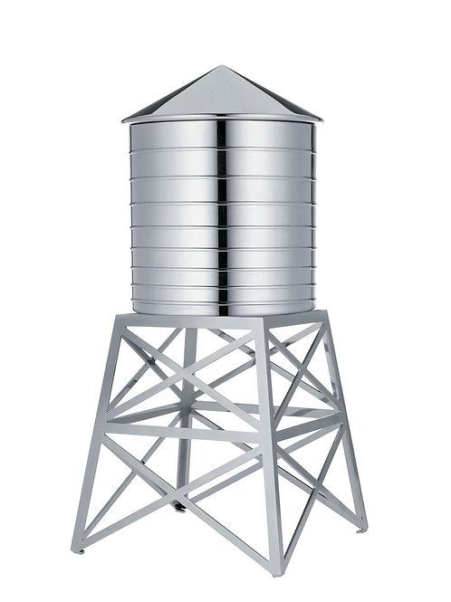 WATER TOWER Acier