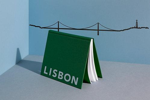 The Line - Lisbon