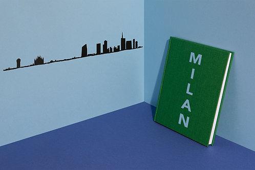 The Line - Milan