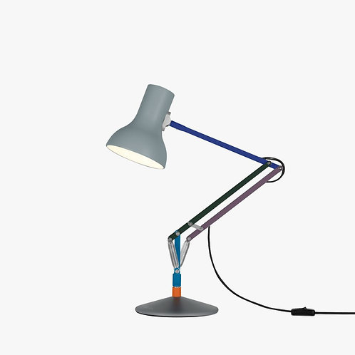 ANGLEPOISE mini x PAUL SMITH Edition 2