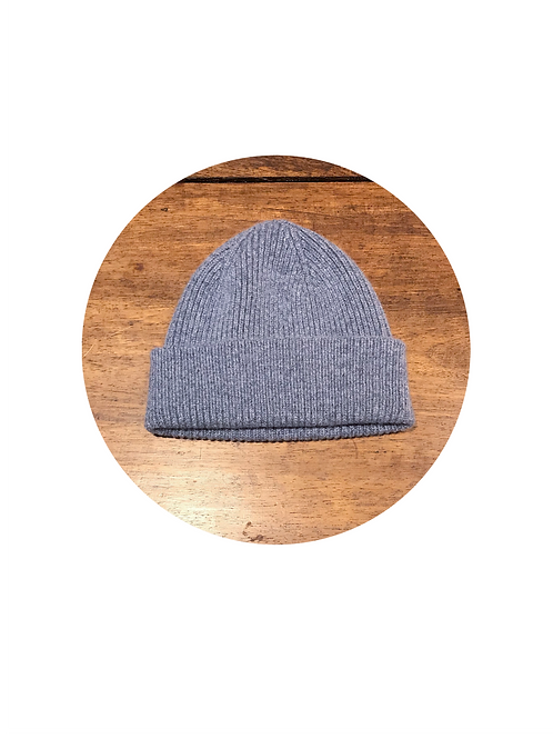 Bonnet Denim