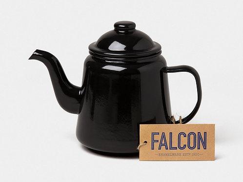 FALCON Théière