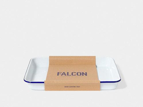 FALCON Plateau