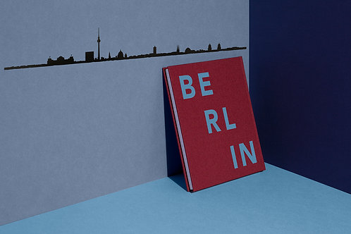 The Line - Berlin