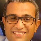 Dr.Ahmed Bahaa