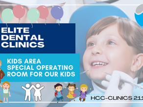 كيف تعتني بأسنان أطفالك| دكتور   أسنان أطفال في التجمع الخامس|حشو العصب| كراون الأطفال