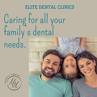 best dentists in new cairo