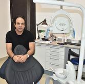 Dr.Mohamed Mounir