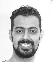 Prof. Ahmed Abo ElNour