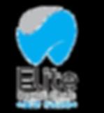 IMG-20200408-WA0016_edited.png