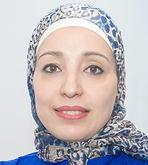Dr.Gehan Allam