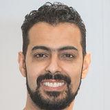 Dr.Ahmed AboElNour