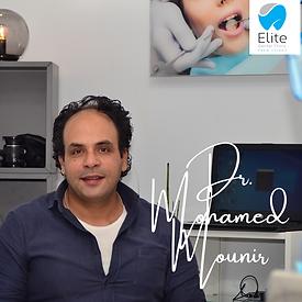 Dr. Mohamed Mounir.png