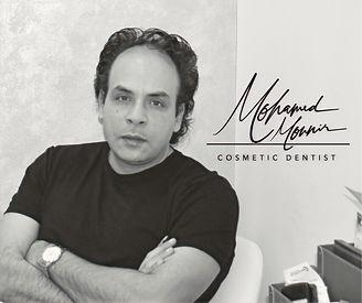 Dr. Mohamed Mounir.jpg