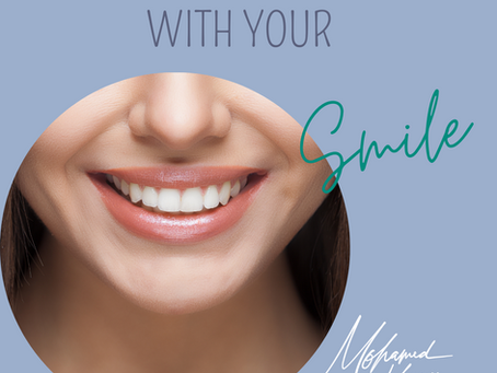 Hollywood Smile| Teeth Veneers| Gallery | Procedure| Cost| Your Complete Guide|