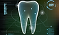 DentalTechnology.png