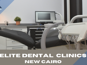 How To Choose Best Dentists In New Cairo| Infection Control|Technology|Expert Doctors|Prices|