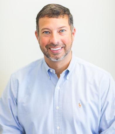 Dr. David T. Monson