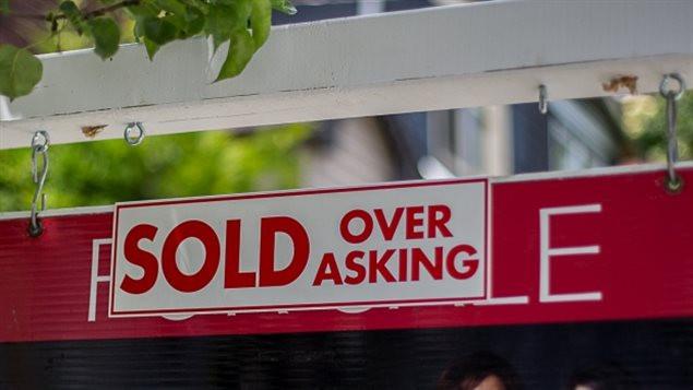 Hypothèques : entrée en vigueur des nouvelles règles d'Ottawa