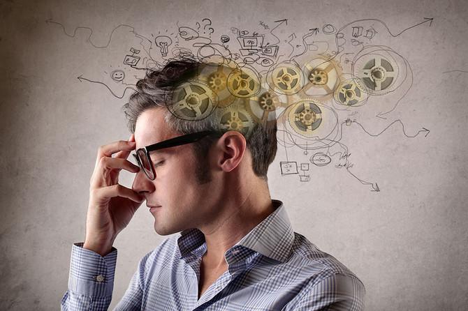 Statistiques immobilières : quelle lecture doit-on en faire?