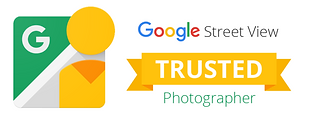 Google-Trusted-Photographer-1024x397.png