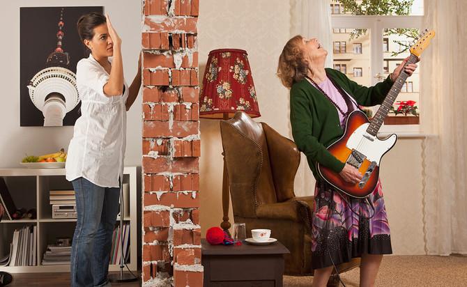 Achat d'un condo : 5 points importants à considérer pour éviter les cauchemars !