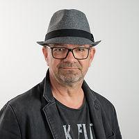 Jan Hamorsky