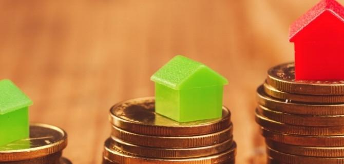 8 astuces pour faire fructifier votre placement immobilier